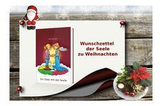 Weihnachtsspecial - 21 EUR - nur auf www.eindatemitderseele.de - hier findest Du auch die Gratis-Leseprobe - viel Freude beim Lesen und/oder Verschenken. Weihnachten kommt immer so plötzlich :-)