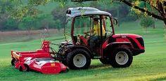 Afbeeldingsresultaat voor carraro tractor