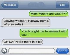 i would do this,  lol