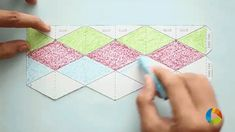 Post with 18774 votes and 5595026 views. Shared by How To Make a 'Flextangle' - DIY Paper Toy Summer Crafts For Toddlers, Toddler Crafts, Diy For Kids, Diy Paper, Paper Art, Paper Crafts, Papier Diy, School Art Projects, Geek Gifts