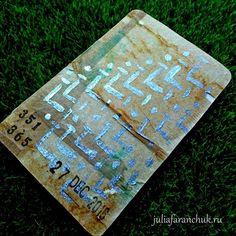 351/365 #365чай_фаранчук ⠀ #juliafaranchukru #рисование #drawing #art #чайныйпакетик #творчество #creativity #проект365 #365чай #teabagart… Picnic Blanket, Outdoor Blanket, Tea Bag Art, Drawing, Bags, Handbags, Sketches, Drawings, Draw