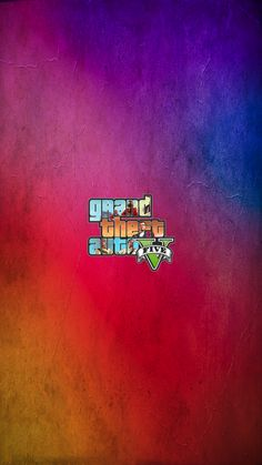 Amazing wallpapers for phone. Rockstar Games Gta, Assassins Creed 1, Grand Theft Auto Series, All Codes, New Wallpaper, Gta 5, Cyberpunk, Abstract, Movies Online