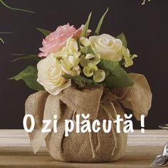 Motto, Burlap, Reusable Tote Bags, Romantic Picnics, Hessian Fabric, Mottos, Jute, Canvas