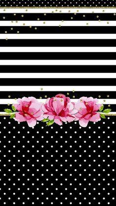 ideas vintage flores flowers decoupage for 2019 Flower Backgrounds, Flower Wallpaper, Wallpaper Backgrounds, Pretty Backgrounds, Pattern Wallpaper, Flower Frame, Flower Art, Cellphone Wallpaper, Iphone Wallpaper