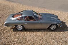 Kidston - Cars Coming Soon