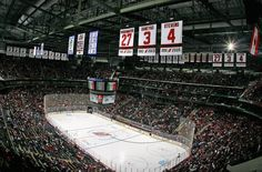 NJ Devils Hockey, I need to see a Devils game soon