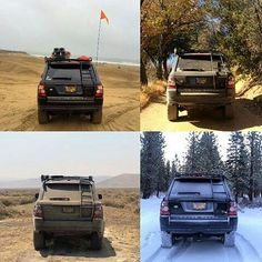 'I've been everywhere man.' By # landroverphotoalbum Range Rover Sport, Range Rover Off Road, Range Rovers, Offroad, 4x4, Instagram Posts, Sports, Travel, Trucks