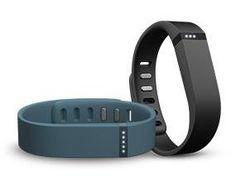 Fitbit Flex Wristband | SharpHeels