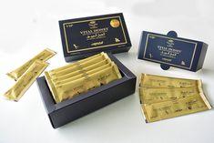 Vip box bonanza