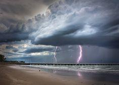 summer_storm