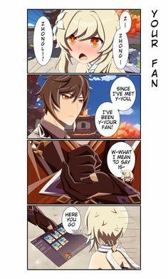 Game Character, Character Design, Boku No Hero Academia Funny, Gaming Memes, Manga Games, Stupid Funny Memes, Best Memes, Cartoon Characters, Comic Art