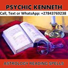 voodoo love spells How to get Medium phone guide Call WhatsApp 27843769238
