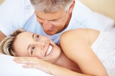 Staying Sexually Active As You Grow Older