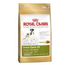 Royal Canin Great Dane Adult 3 Kg http://www.dogspot.in/treats-food/