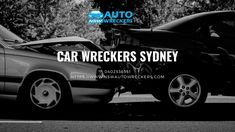 NSW auto wreckers are the best car wreckers in the whole of Sydney and its suburbs. We buy all brands of cars and tow it on the Eco-friendly way. Our yard gives same-day removal service and gives cash for car Sydney on the spot. Scrap Car, Flood Damage, Damaged Cars, Hail Storm, Instant Cash, Removal Services, Top Cars, Tow Truck, Free Quotes