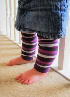 1000+ Images About Leg Warmers On Pinterest | Leg Warmers Baby Leg Warmers And Diy Baby