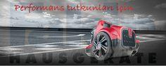www.bibakiyom.com : bibakiyom.com