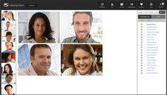 iWowWe videoneuvottelun avulla säästät aikaa ja rahaa. Jaa dokumentit (PDF, Word; Excel, Powerpoint) videot helpoti esittelyssä. Osallistujia 50 samaan videokonferenssiin. Kamera ja mikrofonimahdollisuus kaikilla.