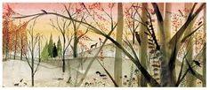Image result for children book illustration