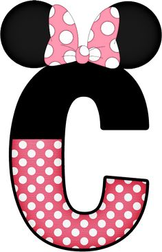 Mickey e Minnie - SI_Ratinha_Feliz_Alpha (3).png - Minus