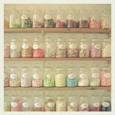 vintage candy photostumblr - Pesquisa Google