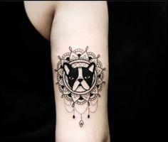 tatuagem-pets15-foto-raquel-bona