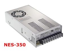64.60$  Buy here - Free shipping 1pc  NES-350-15 348w 15v  23.2A Single  Output Switching Power Supply  #buyonline
