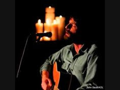 ray lamontagne the man in me