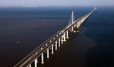 Qingdao_Haiwan_Bridge.jpg (450×264)