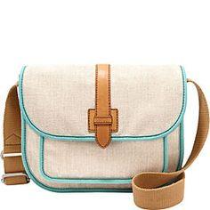 Crossbody Bags and Purses - FREE SHIPPING - eBags.com