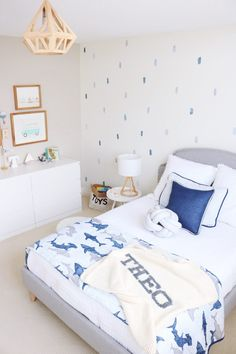 608 best fabulous toddler rooms images in 2019 child room project rh pinterest com