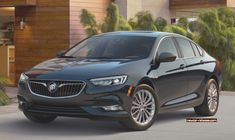 16 buick regal gs exterior, engine, price – this insignia 2021 buick regal specs and price 16 buick regal gs exterior, engine, price – this insignia 2021 buick regal specs and price