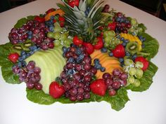 Google Image Result for http://www.savoiafoods.com/fruit%20tray%202.jpg