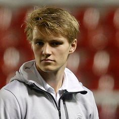 Madrid's Odegaard eyes January loan  A look back as managers across Europe have referred to this transfer window as a crazy period. Martin Odegaard appears to have little prospect of establishing himself in Zinedine Zidane's Real Madrid side at present. Don't  forget to like our page –  https://www.facebook.com/YouAndYourCash/ http://www.espnfc.com/story/2941889/real-madrids-martin-odegaard-eyes-january-loan-after-rennes-frustration