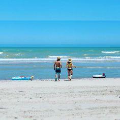 Vive la vida, vive el momento, ¡vive #SanFelipe! Inicia tu aventura hoy mismo: www.descubresanfelipe.com #BajaCalifornia #DescubreBC #DiscoverBaja #EnjoyBaja #DisfrutaBC #Summer #Verano #Playa #Beach #Sea #Mar #Amigos #Friends #Familia #Family #Baja #BC #BajaMexico #México #Mundo #World #ViajesPorElMundo #Surfing #MiViajePorElMundo #Travel #Viajes #Viaje #Traveling #Waves #Olas #Surf Foto por _bionic_t
