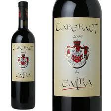 エニーラワイン - Google 検索