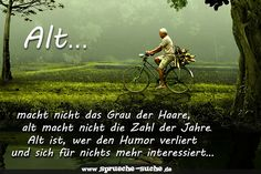 Erlebe deinen Tag jung😉with the best wishes from my heart. Words Quotes, Wise Words, Sayings, Wisdom Quotes, Mind Thoughts, Silence Quotes, German Quotes, Hair Quotes, Life Rules