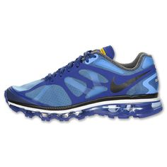 freeruns2 com wholesale cheap NIKE AIR MAX 2012 for 50% off Nike Air Max 2012, Cheap Nike Air Max, Cheap Air, Cheap Sneakers, Sneakers Nike, Nike Livestrong, Running Shoes Nike, Blue Shoes, Cleats