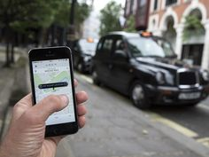 Uber and SAB to take drunk drivers off the road