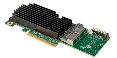 (=^・^=) Acheter maintenant (^O^) Livraison rapide gratuite! (^m^) Intel RMS25PB040, SAS, SATA, PCI Express x8, 0, 1, 5, 6, 10, 50, 60, 1024 Mo, DDR3, LSI2208 ROC http://www.satsumapie.com/default/intel-rms25pb040-pci-express-x8-2-0-6gbit-s-controleur-raid.html
