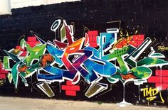 by: Berst (TMD crew)