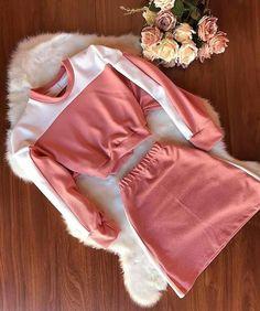 Adore diese koreanischen Mode-Outfits – Adore these Korean fashion outfits – Girls Fashion Clothes, Teen Fashion Outfits, Swag Outfits, Mode Outfits, Fashion Fall, Fashion Men, Fashion Styles, Fashion 2016, Kawaii Fashion