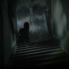 http://www.syfy.com/paranormalwitness   People relate true tales of supernatural hauntings and explanation-defying paranormal experiences, which are brought to life through recreations.