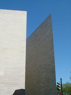 Galeria Nacional de Washington  Fotografia  Juan Manuel Patiño
