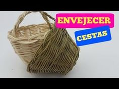 Panes en miniatura para tu belen, nacimiento, pesebre, hechos con masa tipo polimerica casera de un modo sencillo y con resultado genial, manualidades facile...