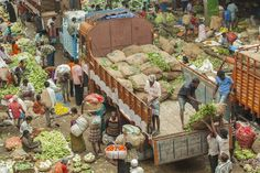 Untapping South Asia's #trade potential with a multilateral customs transit tool, like #TIR, could have huge consequences for growth across the region. A new study, produced by CUTS International in partnership with IRU, highlights the benefits.