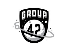 Group 42