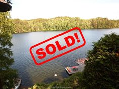 We SOLD 9200 Tower Bay Rd! Thinking of selling your Sudbury home? Call 705-470-3444 for your Free Home Evaluation today! Real Estate, Things To Sell, Home, Ad Home, Real Estates, Homes, House