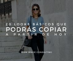 Basic outfits easy to copy Basic Outfits, Warm Outfits, Complete Outfits, Stylish Outfits, Fashion Outfits, Ladies Fashion, Summer Outfits For Teens, Kids Outfits, Preppy Trends