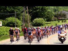 Le 1000 km du Grand défi Pierre Lavoie édition 2012 - YouTube Dolores Park, Street View, Montage, Travel, Stone, Viajes, Traveling, Trips, Tourism